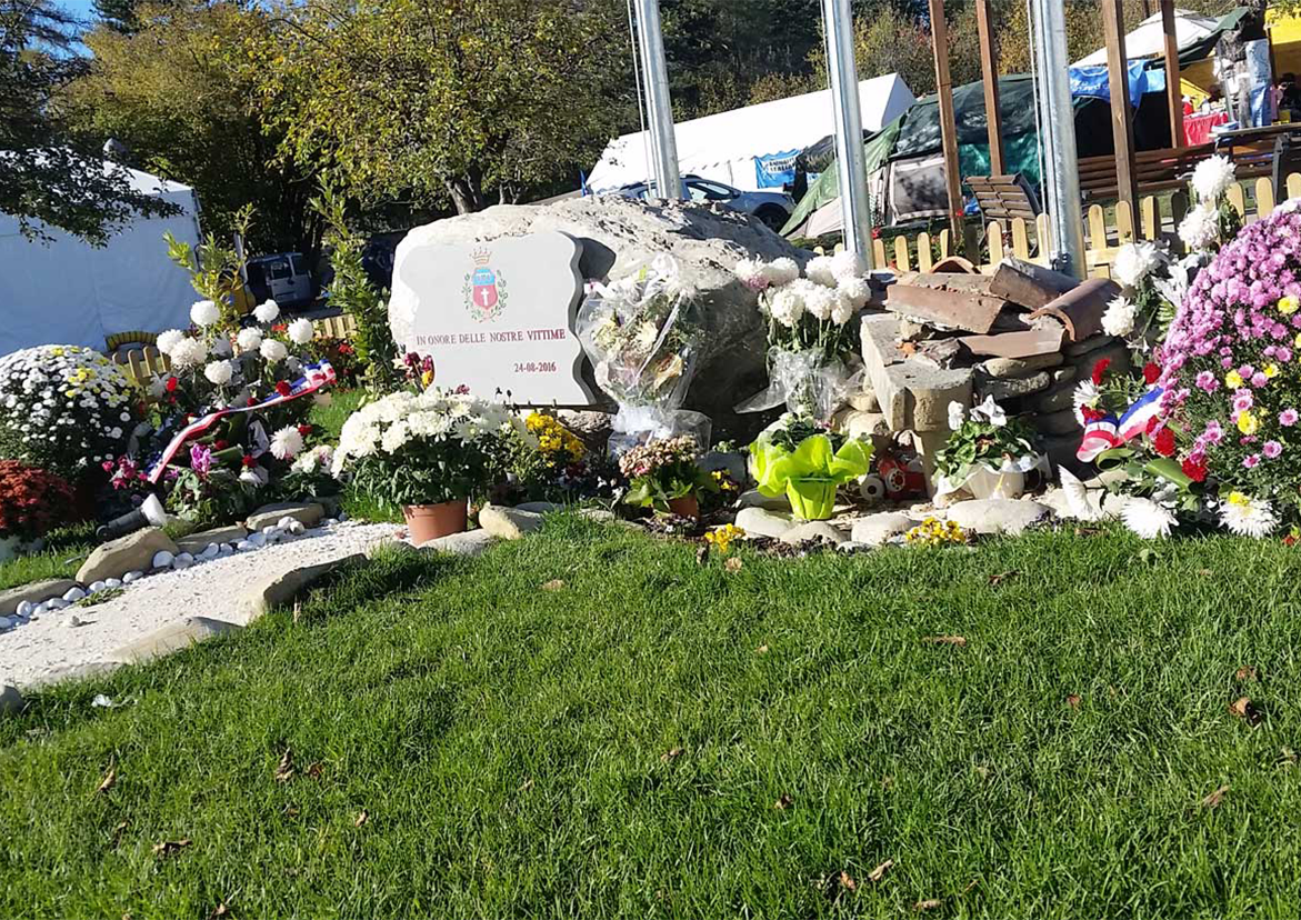 L'addio ad Antonio Graziani  simbolo del quartiere operoso