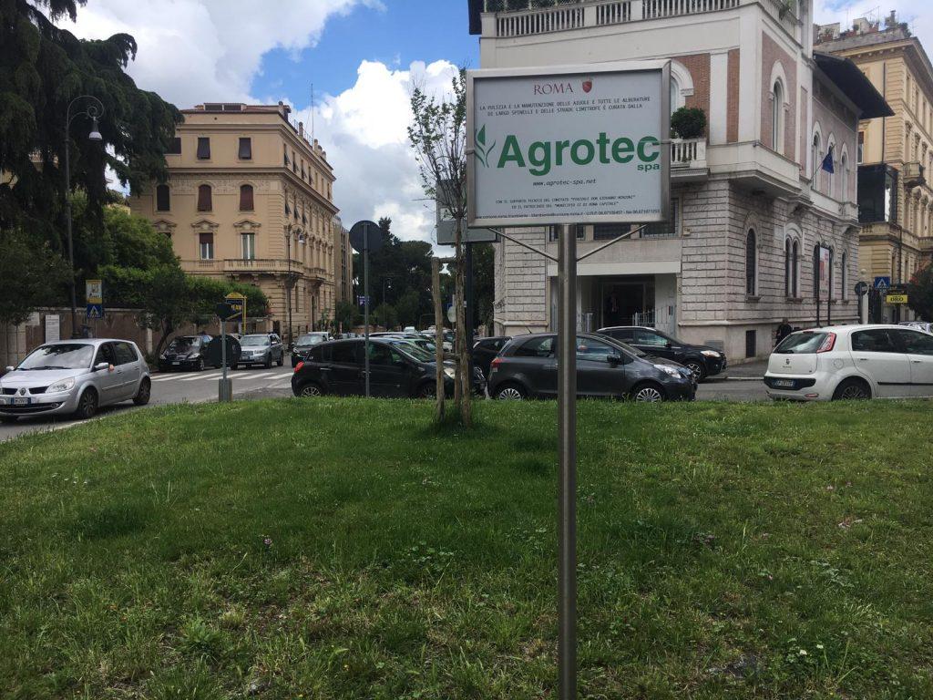 Largo Spinelli