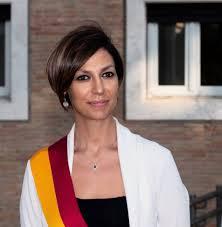 Roberta Della Casa