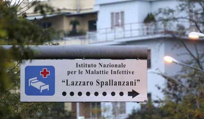 Istituto Spallanzani