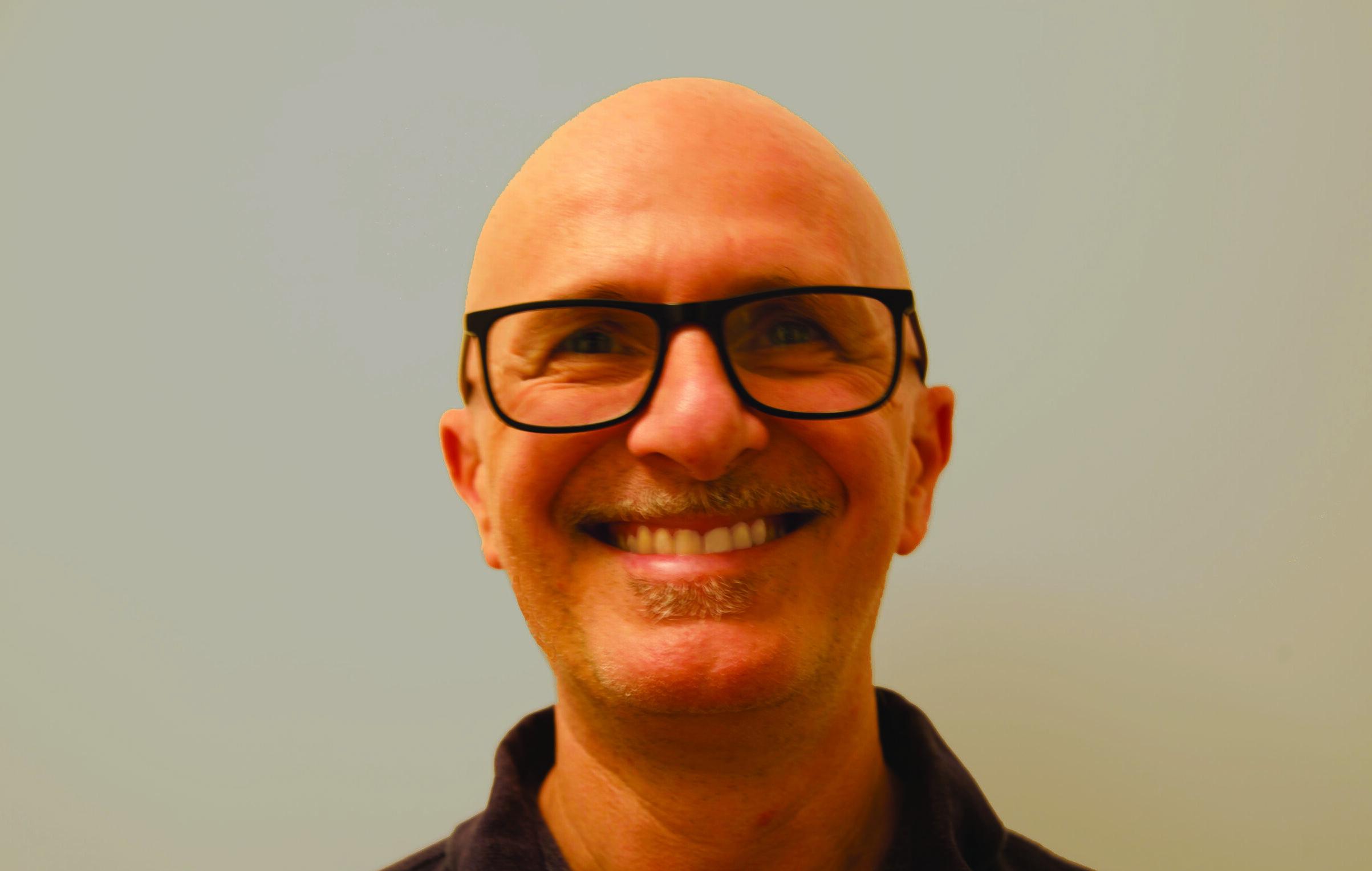 Paolo Nocchi