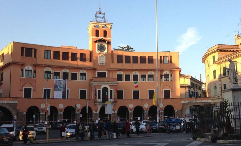 Piazza Sempione, nel cuore del nostro quartiere