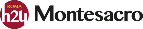 Logo https://romah24.com/montesacro