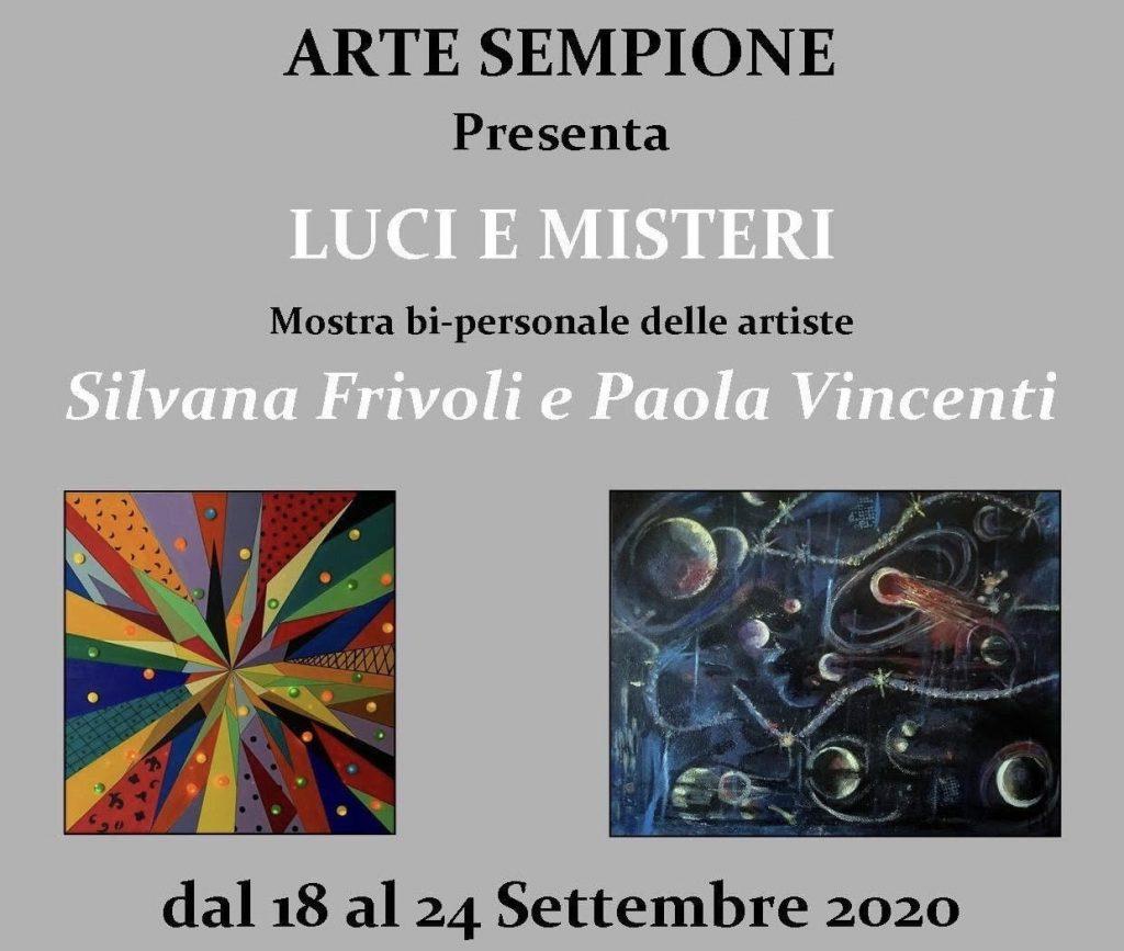 Galleria Arte Sempione