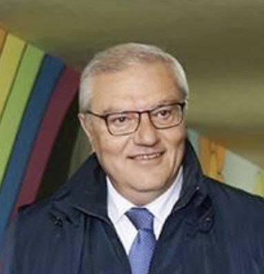 Franco Galvano