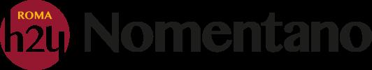 Logo https://romah24.com/nomentano