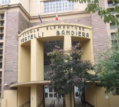 L'istituto comprensivo Fratelli Bandiera