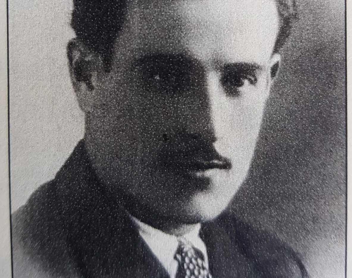 Agostino Raponi