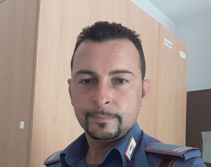 Eugenio Fasano