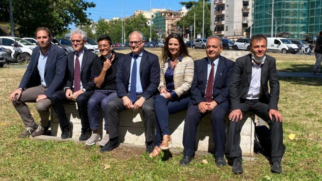 Tutti i candidati del Centrosinistra alle Primarie 2021
