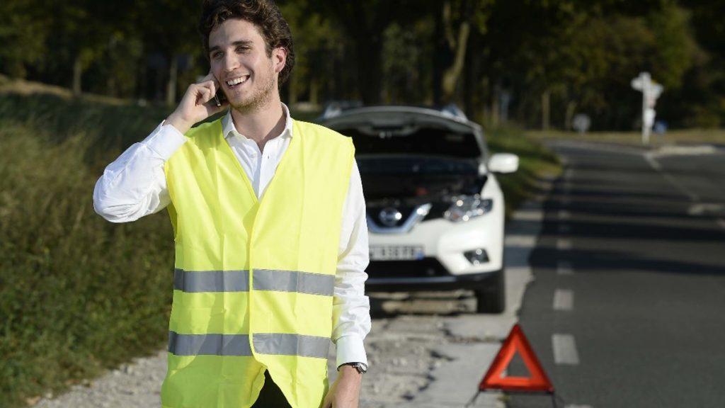 """""""Promessa Nissan"""", dall'assistenza stradale gratuita all'auto di garanzia: ecco i 4 motivi per scegliere Nissan Mirauto"""