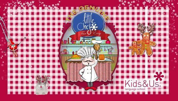 Ricette In Inglese Per Bambini.Kids Us Laboratorio Di Cucina In Inglese Per Bambini Dai 3 Ai 6 Anni Prati