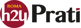 Logo http://romah24.com/prati