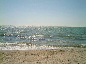 Al mare o in piscina: dal Municipio i soggiorni gratuiti ...