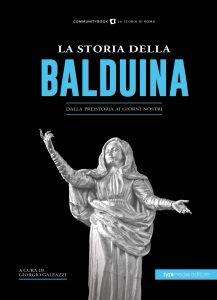 """""""La Storia della Balduina"""""""