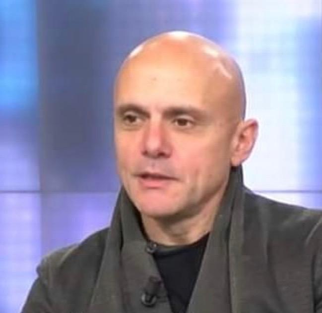Lorenzo Vanni