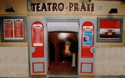 Teatro Prati