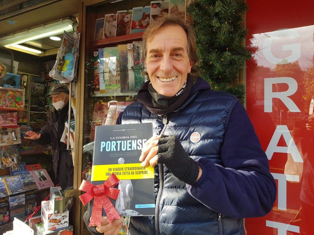 Fabrizio Farina