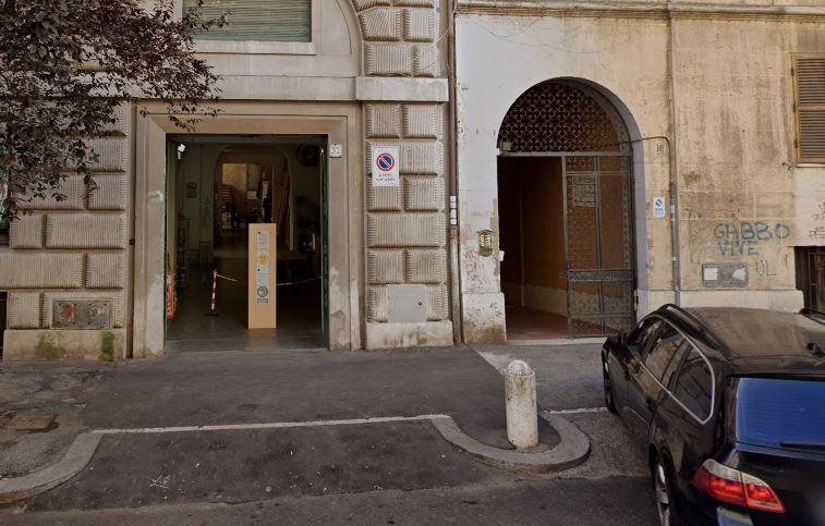 Via Costantino Morin, qui aprirà un nuovo supermercato