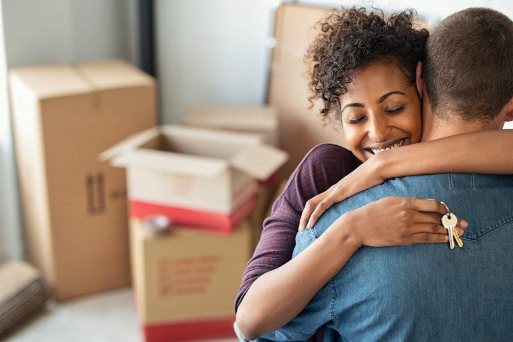 Come vendere una casa senza pagare le commissioni di un'agenzia immobiliare: i consigli del fondatore di ImmobilApp