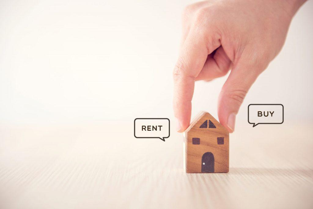 Mercato immobiliare a Roma: meglio vendere o affittare? I consigli del fondatore di ImmobilApp