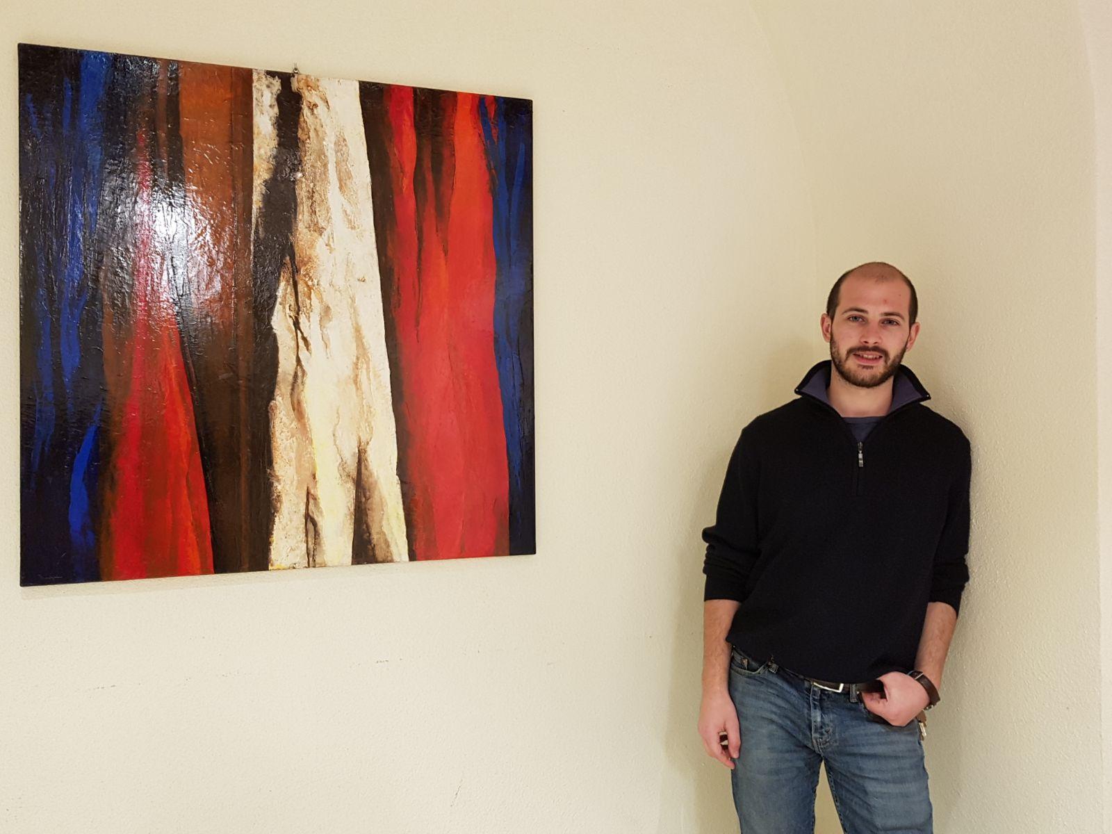 Riccardo Leolini