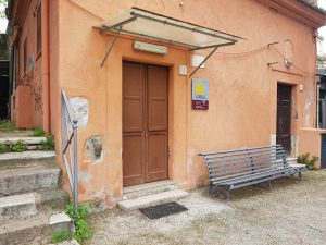 Roma capitale sito istituzionale aprono i cantieri per