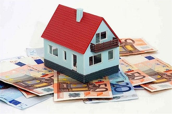 Scadenze fiscali 18 giugno il termine di pagamento per - Scadenze di pagamento ...