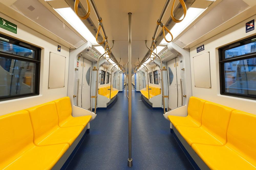 Metro D, il Comune riapre l'iter. Previste quattro fermate ...