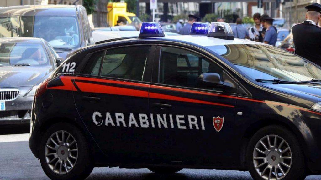 Coronavirus, nel Lazio 143 nuovi casi: il 52% link di rientro