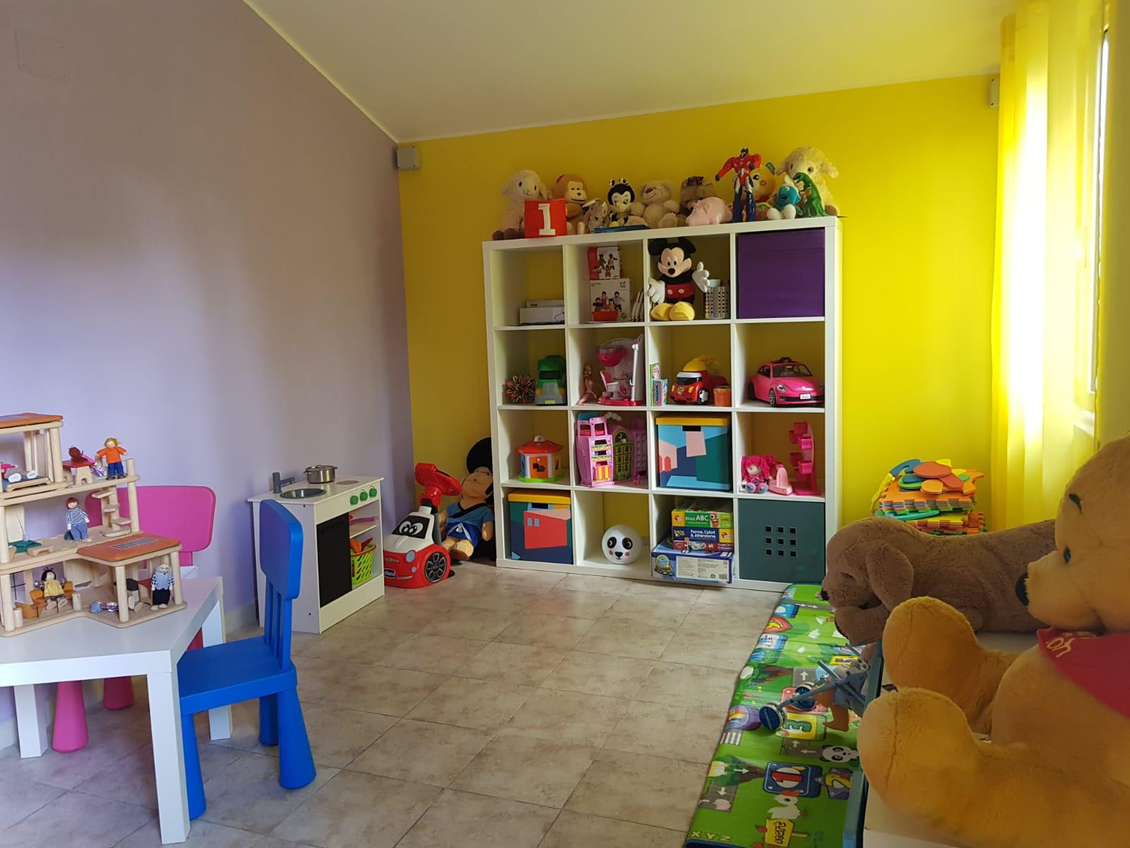 centro per le famiglie ohana