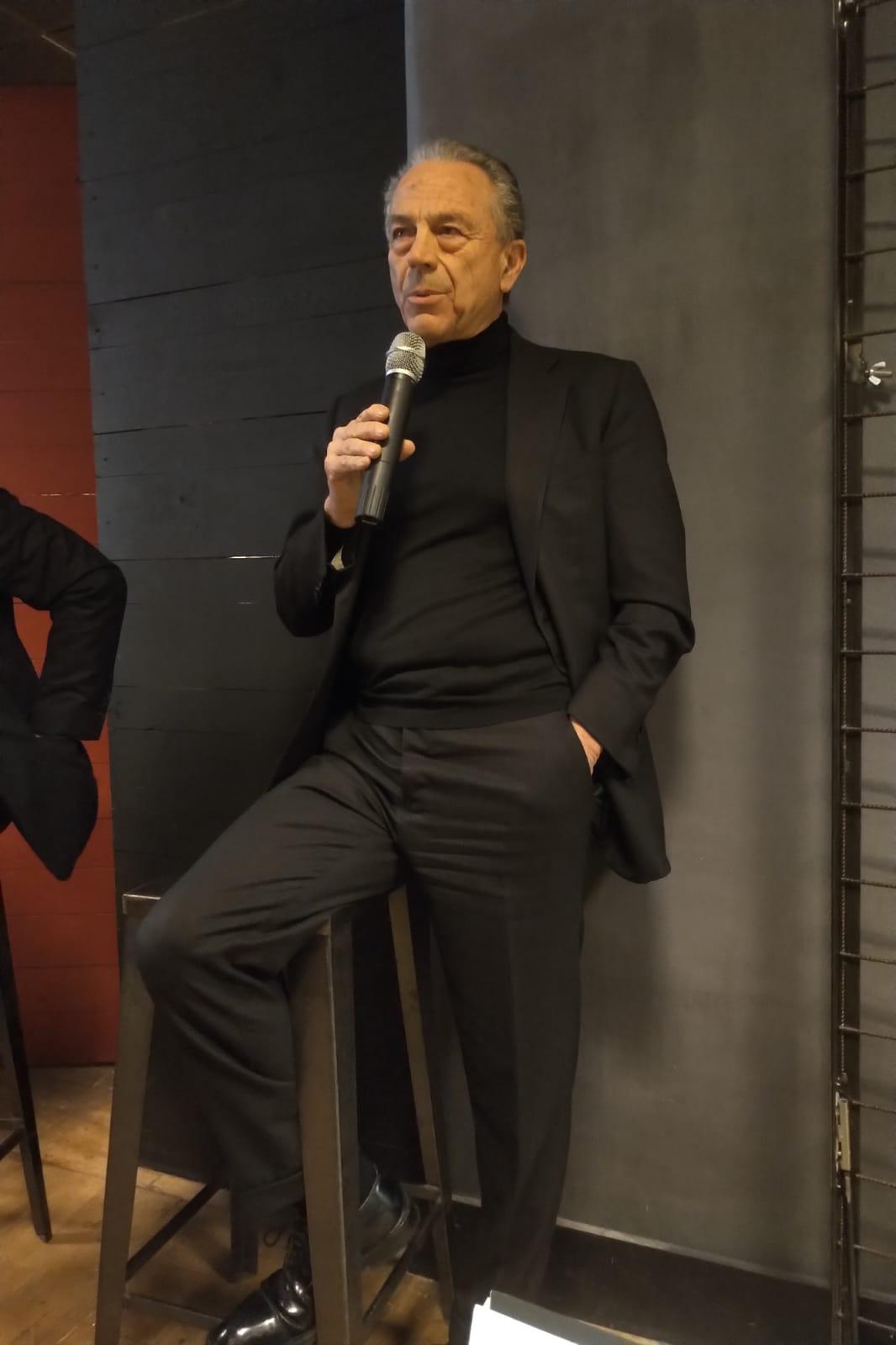 Marcello Ciccaglioni