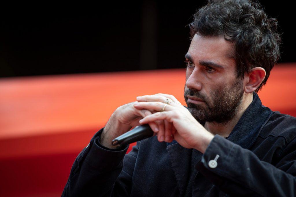 Luca Lo Pinto