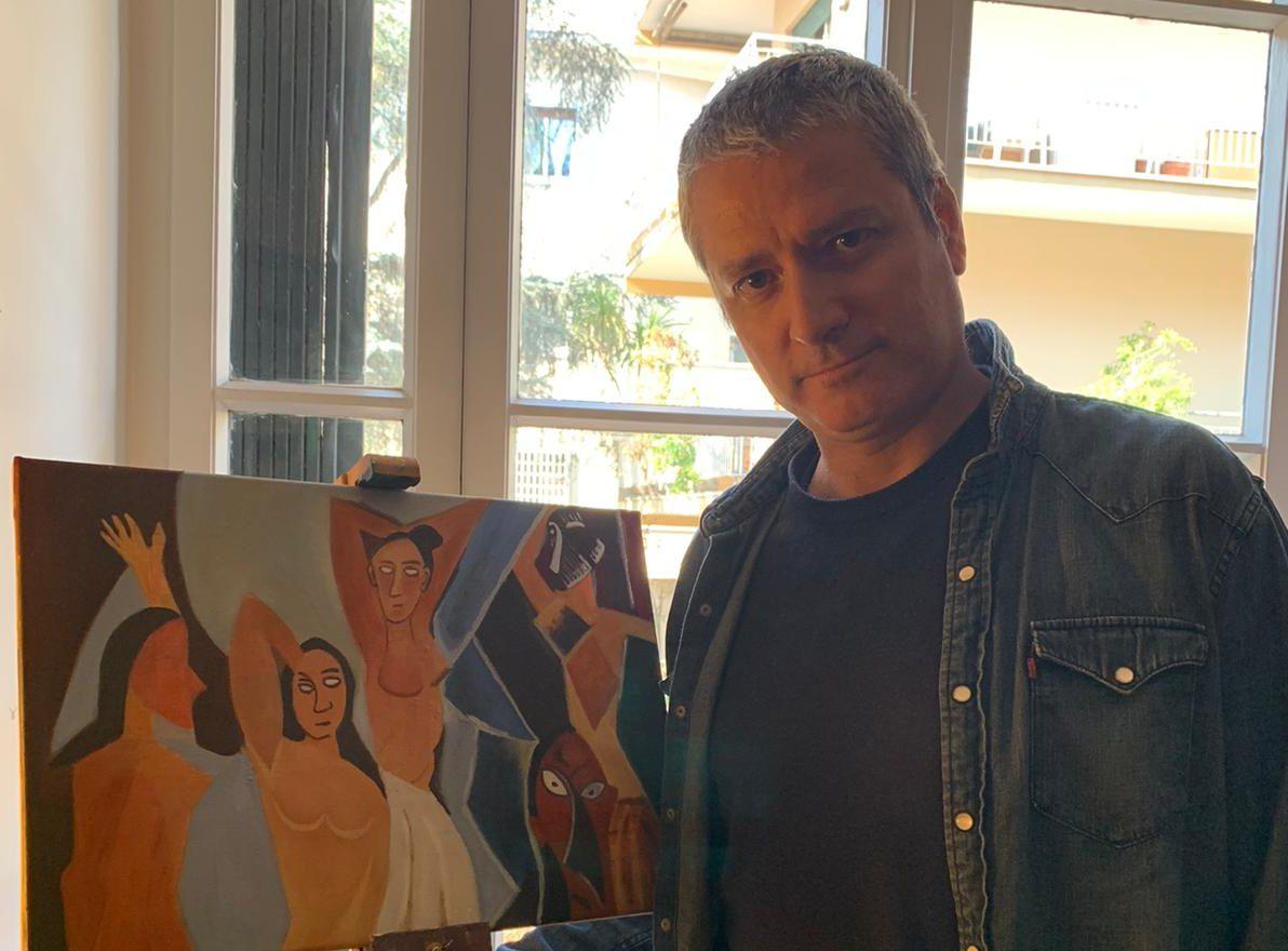 Guido Cutillo