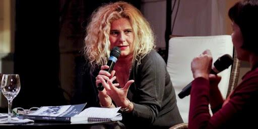 """Elisabetta Villaggio: """"Papà Paolo e l'amore per il quartiere"""" -  Trieste-Salario"""