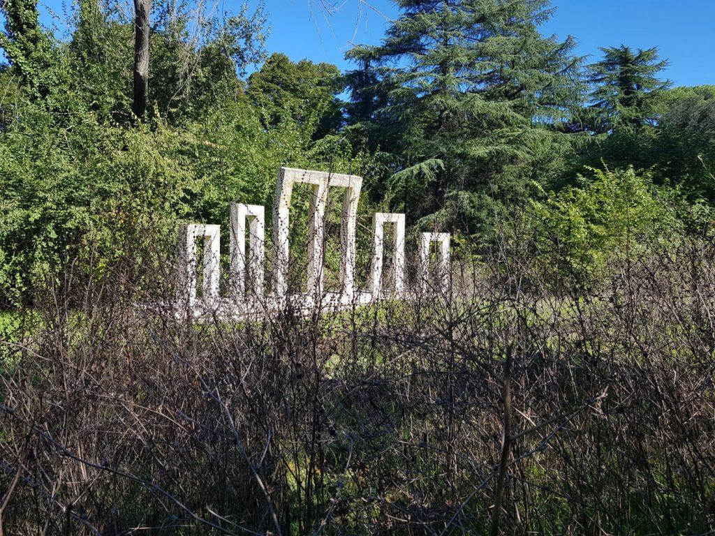 Parco Rabin