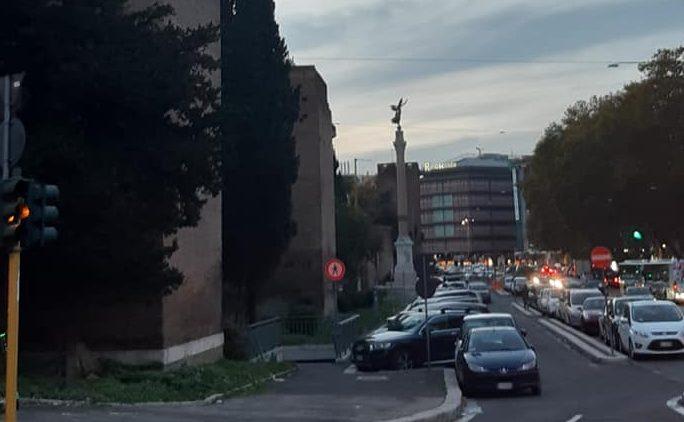 Corso d'Italia