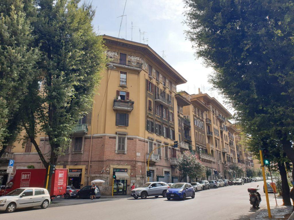 Via Sebino