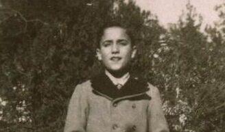 Ugo Forno