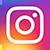 Instagram romah24