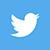 Twitter romah24