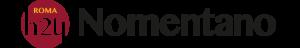 Romah24.com